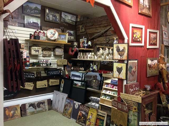 Man Cave Store Kanata : A sense of country our store and gallery